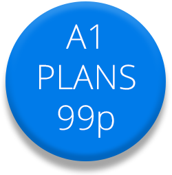 A1 plans from 99p